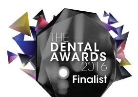 Dental-Awards-2016_logo