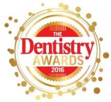 dentistry-awards-2016
